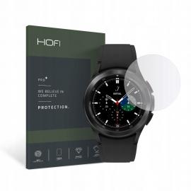 Hofi Glass Pro+ Tempered Glass Samsung Galaxy Watch 4 42mm