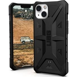 UAG Pathfinder Case iPhone 13 - Black (113177114040)