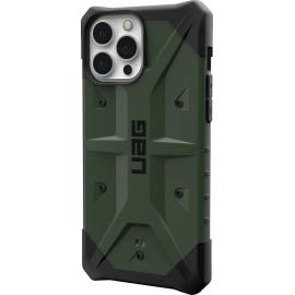 UAG Pathfinder Case for iPhone 13 Pro Max - Olive (113167117272)
