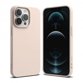 Ringke Air S Apple iPhone 13 Pro - Pink