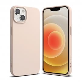 Ringke Air S Apple iPhone 13 - Pink