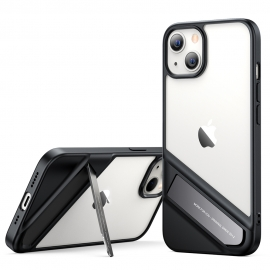 Ugreen Fusion Kickstand Case iPhone 13 - Black (90152)