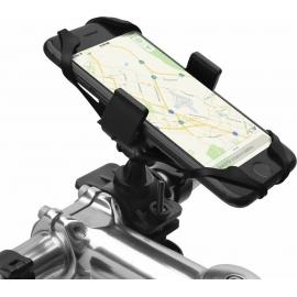 Spigen A250 Bike Mount Holder - Black (000CD20874)
