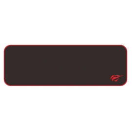 Havit MP830 Gaming Mousepad (90 x 30cm)