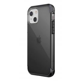 Raptic Case Shield Air Apple iPhone 13 Smoke