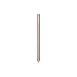 Samsung S Pen Tab S7 FE Mystic Pink
