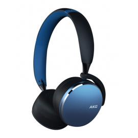 AKG Y500 Μπλε