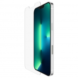 Mocolo Tempered Glass 9H Apple iPhone 13 Pro Max (PG6372)
