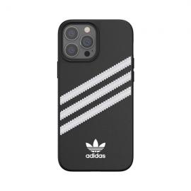 Adidas Case Apple iPhone 13 Pro Max Samba Black/White