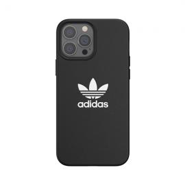 Adidas Case Apple iPhone 13 Pro Max Adicolor Black