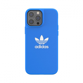Adidas Case Apple iPhone 13 Pro Max Adicolor Blue