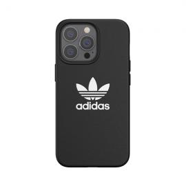 Adidas Case Apple iPhone 13/13 Pro Adicolor Black