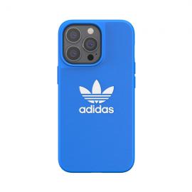 Adidas Case Apple iPhone 13/13 Pro Adicolor Blue