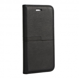 OEM Urban Book case LG K10 2017 - black
