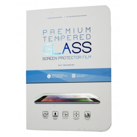OEM Premium Tempered Glass για Samsung Tab A 2016 7''