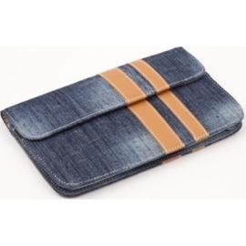 PLATINET Universal Θήκη για Tablet 7'', Blue (PTO7TB)