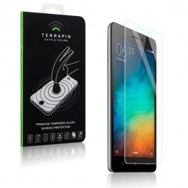 Terrapin tempered glass Xiaomi Redmi 3/3S Pro