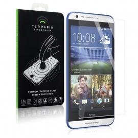 Terrapin tempered glass Htc Desire 620