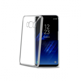 Celly Cover Case Laser Samsung S8