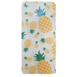 OEM Forcell Summer PINEAPPLE case iPhone 6 / 6S Plus