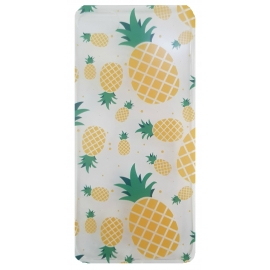 OEM Forcell Summer PINEAPPLE case iPhone 7 / 8