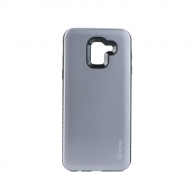 Roar Rico Armor Samsung Galaxy A6 2018 - Grey