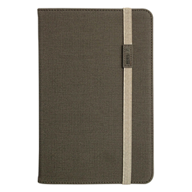 YBT 0815GY Yenkee Tablet Case Univ. 8'' Grey