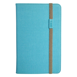 YBT 0815BE Yenkee Tablet Case Univ. 8'' Blue