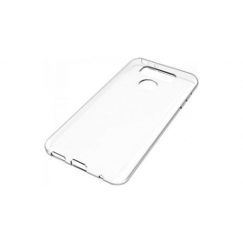 OEM Back Case Ultra Slim 0,5mm LG G6