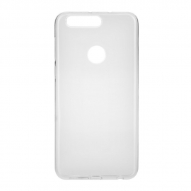 OEM Back Case Ultra Slim 0,5mm Huawei Honor 8