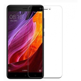 OEM Tempered Glass 9H(0.33MM) - Xiaomi Mi4c