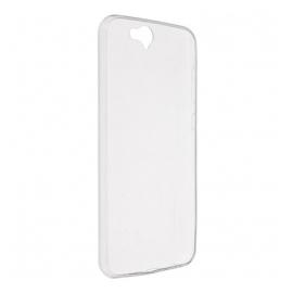 iS CASE TPU 0.3 HTC ONE M10 trans