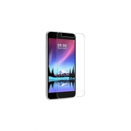OEM Tempered Glass 9H(0.33MM) - LG K4 2017