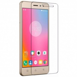 TEMPERED GLASS ΤΖΑΜΑΚΙ LENOVO K5 NOTE