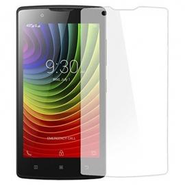 OEM Tempered Glass 9H(0.33MM) - Lenovo A2010