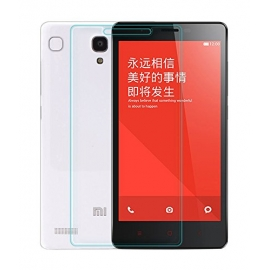 OEM Tempered Glass 9H(0.33MM) - Lenovo A6000 / A6010
