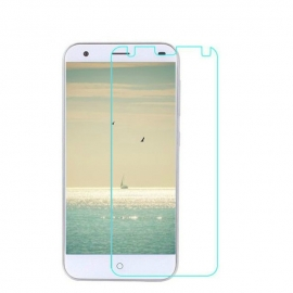 OEM Tempered Glass 9H(0.33MM) - ZTE Blade L5