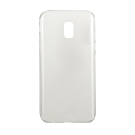 iS CASE TPU 0.3 SAMSUNG J3 2017 trans