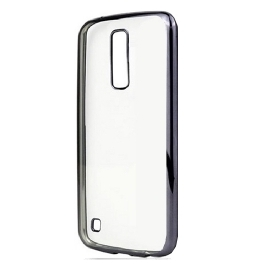 OEM SENSO SIDE COLOUR LG K10 2017 black