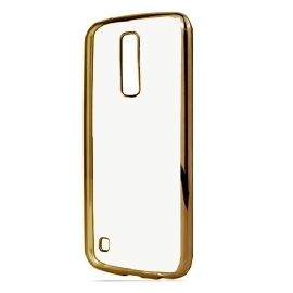OEM SENSO SIDE COLOUR LG K10 2017 gold