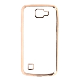 OEM SENSO SIDE COLOUR LG K4 2017 gold