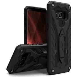 OEM Forcell Phantom Samsung Galaxy S8 - Black