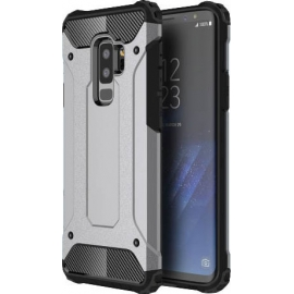 OEM Forcell ARMOR Samsung Galaxy S9 - Black