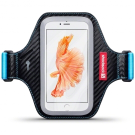 Shocksock Θήκη Μπράτσου iPhone 7