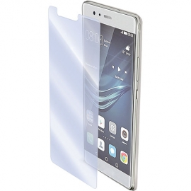 Celly Tempered Glass Huawei P9 (GLASS576)
