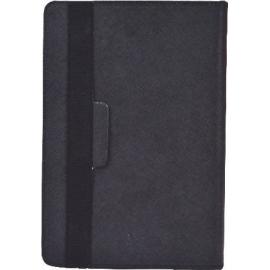 "Ezi Case Universal Tablets 7""-8'' - Black (EZI-UN-GMT7PUACK1-BK)"