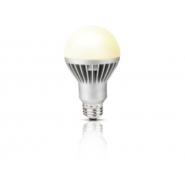Smart LED Light Prestigio Warm White (PWLED7E27)