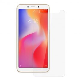 Wozinsky Tempered Glass Xiaomi Redmi 6 / 6A