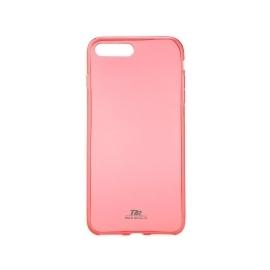 ROAR TPU 0.3 IPHONE 7 pink
