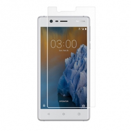 Celly Tempered Glass Nokia 3